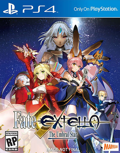 Fateextella_the_umbral_store_1472116490