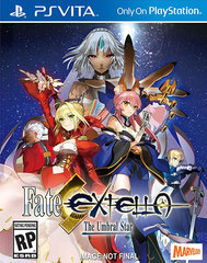 Fateextella_the_umbral_star_1472116572
