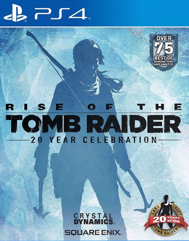 Rise_of_the_tomb_raider_1472453394