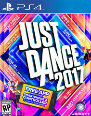 Just_dance_2017_1472804081