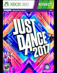 Just_dance_2017_1472804557