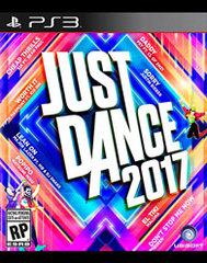 Just_dance_2017_1472804930