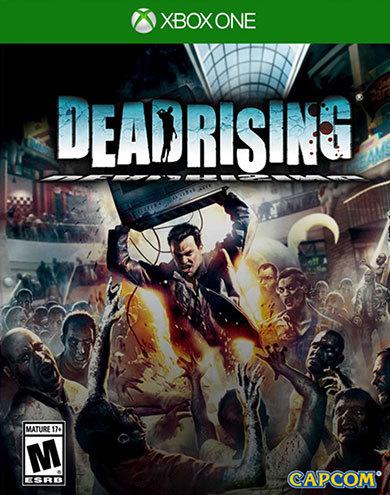 Dead_rising_1472807702