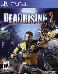 Dead_rising_2_1472808293