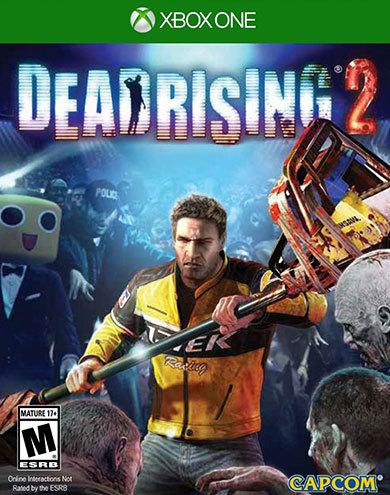 Dead_rising_2_1472808334