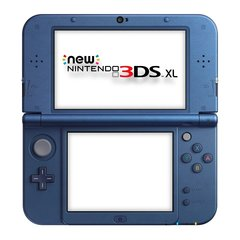 New_nintendo_3ds_xl_new_galaxy_style_console_1472812090