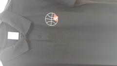 NBA 2K T-Shirt