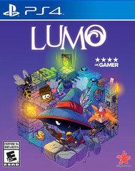 Lumo_1473052787