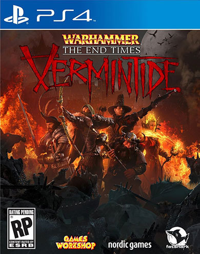 Warhammer_end_times_vermintide_1473217964