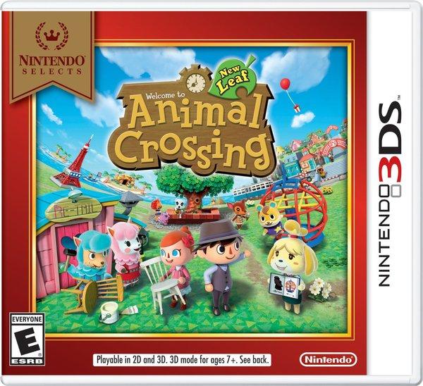 Animal_crossing_new_leaf_1473261305