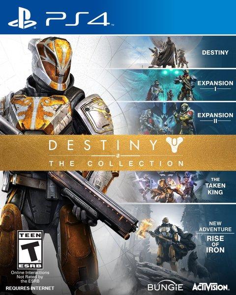 Destiny_collection_1474197452