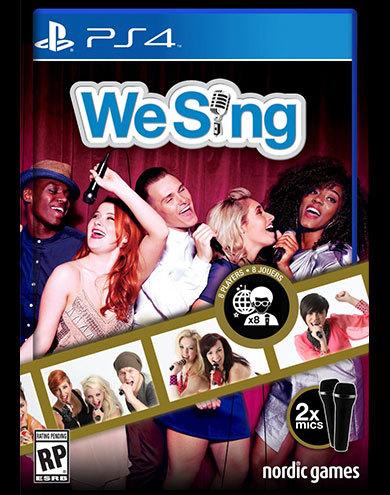 We_sing_microphone_bundle_1474431850