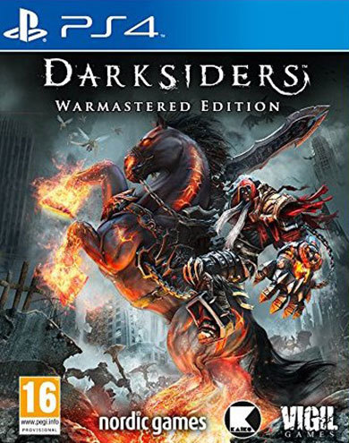 Darksiders_warmastered_edition_1475136391