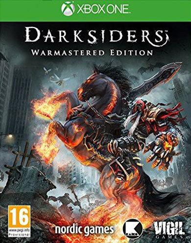 Darksiders_warmastered_edition_1475136439