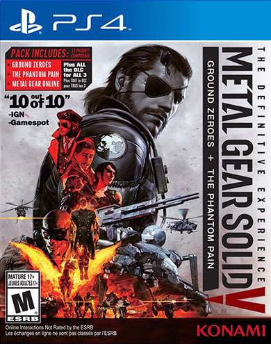 Metal_gear_solid_v_definitive_edition_1475561016