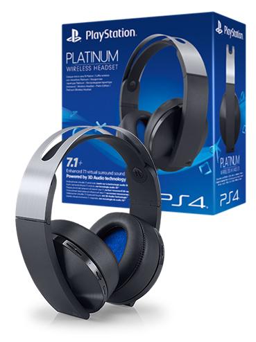 Playstation_platinum_wireless_headset_1475748893