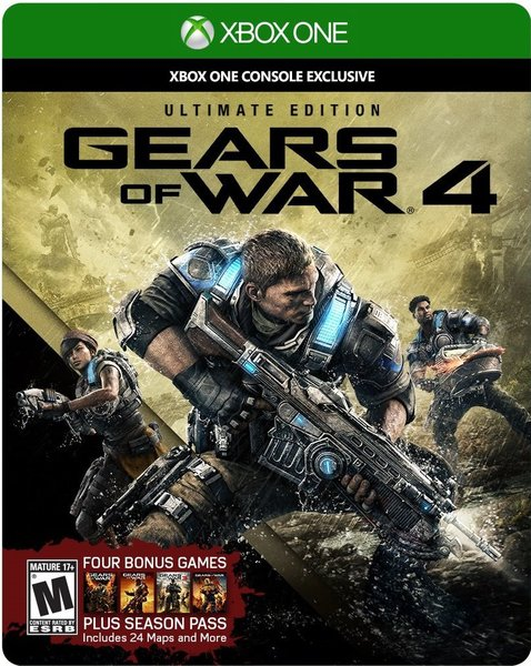 Gears_of_war_4_ultimate_edition_1475838859