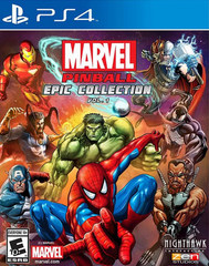 Marvel_pinball_epic_collection_1476066829