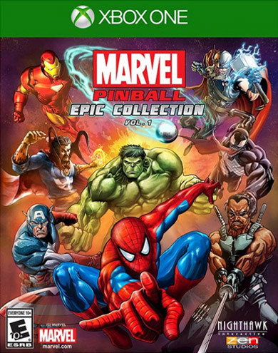 Marvel_pinball_epic_collection_1476067009