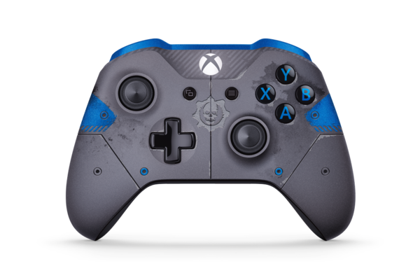 Gears_of_war_4_xbox_one_wireless_controller_1476766873