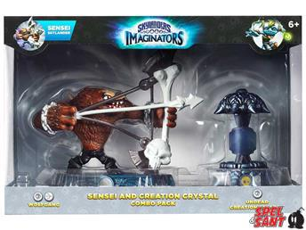 Skylanders_imaginators_wolfgang_and_undead_creation_crystal_combo_pack_1476849926
