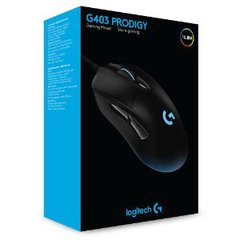 e43792dc4dc Logitech_g403_prodigy_wired_gaming_mouse_1477196226. x.  Logitech_g403_prodigy_wired_gaming_mouse_1477196226