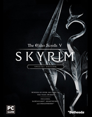 Skyrim_remastered_1477392620