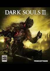Dark_souls_iii_1477560025
