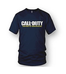 Call of Duty: Infinite Warfare Shirt