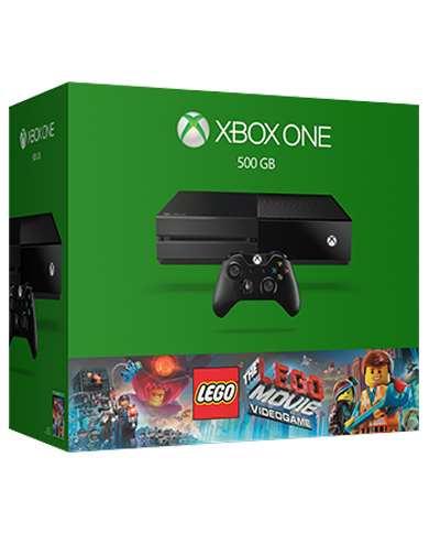 Xbox_one_500gb_console_the_lego_movie_videogame_bundle_1478598299