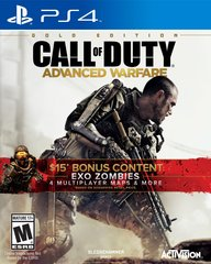 Call_of_duty_advanced_warfare_1478615041