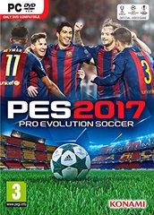 Pro_evolution_soccer_2017_1479020949
