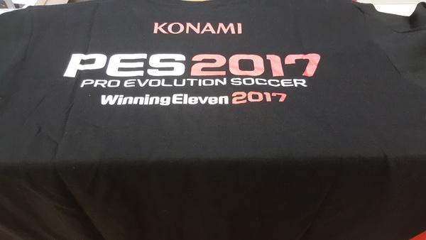 Pro_evolution_soccer_2017_tshirt_1479103713