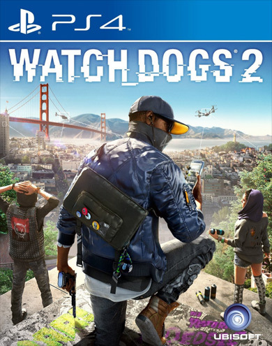 Watch_dogs_2_1479192379