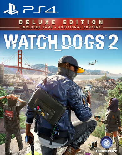 Watch_dogs_2_1479192437