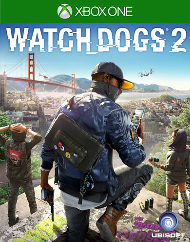 Watch_dogs_2_1479192849