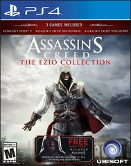 Assassins_creed_the_ezio_collection_1479301563