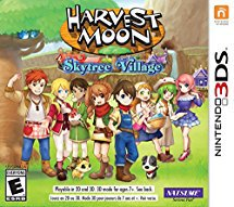 Harvest_moon_skytree_village_1479462840