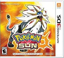 Pokemon_sun_1479462864