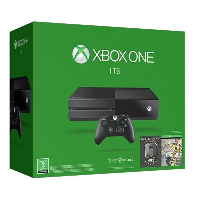 Xbox_one_1tb_console_fifa_17_bundle_1479963918