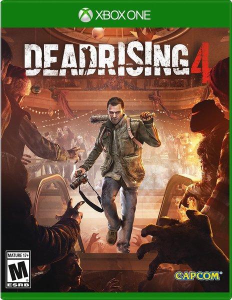 Dead_rising_4_1479980087