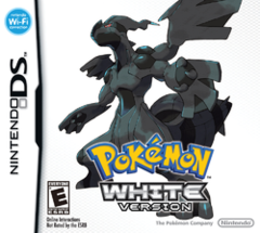 Pokemon_white_1480133455