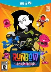 Runbow_1480305412