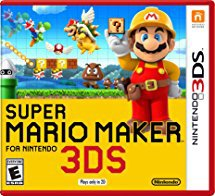 Super_mario_maker_for_nintendo_3ds_1480676141