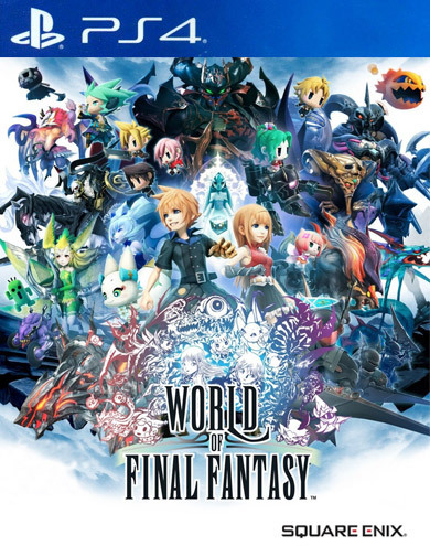World_of_final_fantasy_1480677024