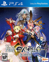 Fateextella_the_umbral_star_1480824918