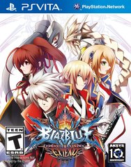 Blazblue_chrono_phantasma_extend_1480833809