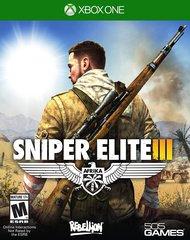 Sniper_elite_iii_1480837445