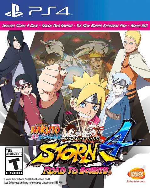 Naruto_shippuden_ultimate_ninja_storm_4_road_to_boruto_1481111532