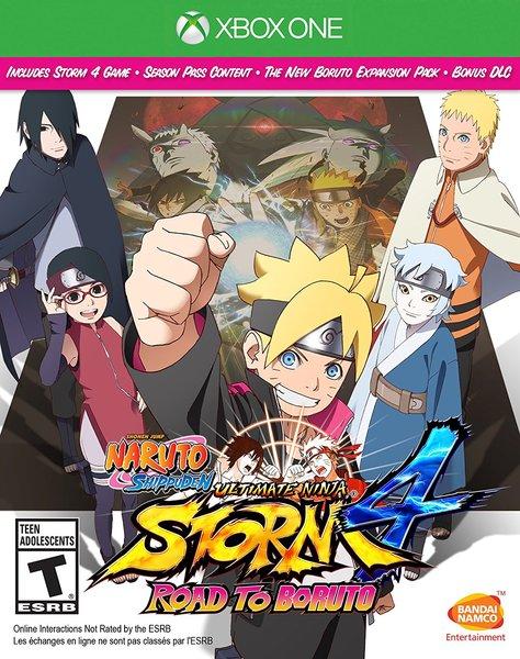 Naruto_shippuden_ultimate_ninja_storm_4_road_to_boruto_1481111723